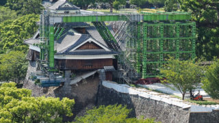 九州ふっこう割ツアー大分・熊本への旅 2泊3日で35000円は安い!