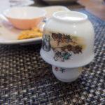 「宮代つながり作りイベント和e輪e」に参加して、台湾Tea & Foods Bar Formosa(フォルモサ)で本場の台湾茶を味わいました
