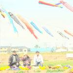 この春、「彩の国 いきがい大学」に入学することになりました(^o^)/