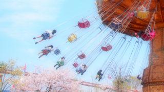 過去も未来もひそんでいる 谷川俊太郎著『写真』
