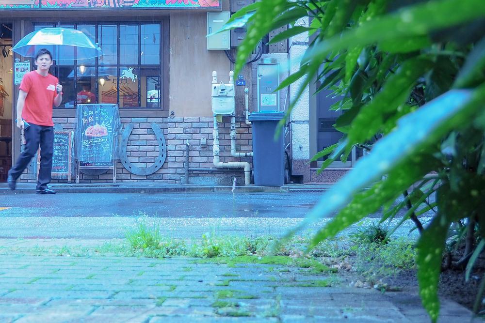 遊美塾東京教室