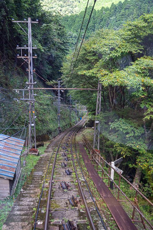 高野山と熊野三山