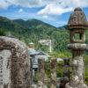 高野山と熊野三山の旅(3)