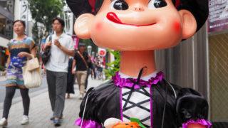 GANREF主催、上田晃司先生のスナップ撮影会Featuring BenQ SW2700PTに参加して神楽坂を撮り歩きました