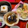 高野山と熊野三山の旅(1)