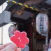 2020年は日本橋七福神めぐりから(1/7 Eテレ、趣味どきっ「幸せ運ぶ!ニッポン神社めぐり」で山ちゃんが紹介)